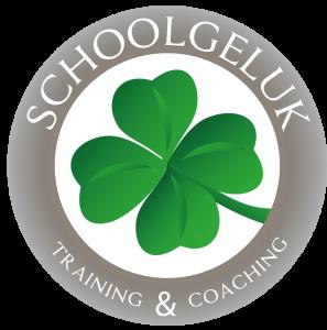 Coaching en training voor scholen en klassen